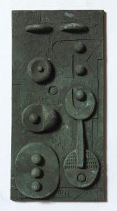 Item 392 (20cm x 39cm)